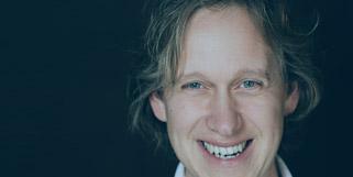 Ron Jansen